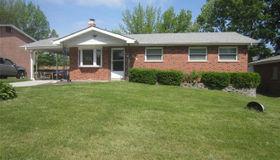 3513 Glen Arbor, Mehlville, MO 63125