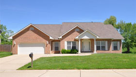 1521 William Lane, Swansea, IL 62226