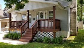 404 Lee Avenue, Kirkwood, MO 63122