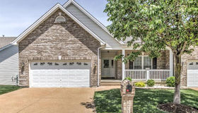 273 Strayhorn Drive, St Peters, MO 63376
