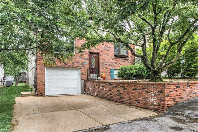 Another Property Sold - 9948 Brook Avenue, St Louis, MO 63125