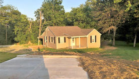 324 Mayfield Court, Union, MO 63084