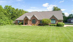 5337 Old Litchfield Trail, Litchfield, IL 62056