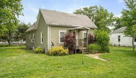 702 South Jefferson, Litchfield, IL 62056