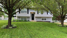 2197 Gregory, Pacific, MO 63069