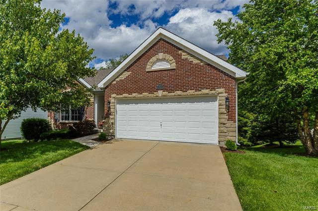 Another Property Sold - 525 Boulder River Drive, O'fallon, MO 63368