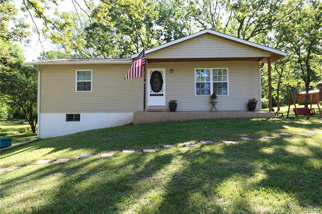 Another Property Sold - 2446 Sanchez, Cuba, MO 65453
