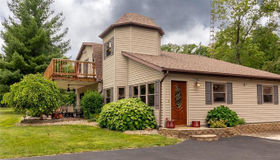 4147 Monke Avenue, Litchfield, IL 62056
