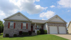 205 Kimberly, Washington, MO 63090