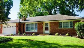 6101 Deerwood Drive, Affton, MO 63123