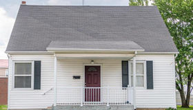 105 North Oak Street, Union, MO 63084