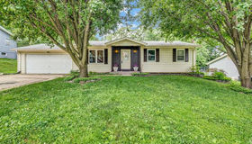 23 Laura Drive, St Peters, MO 63376