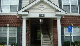 37 Kassebaum #203, Mehlville, MO 63129