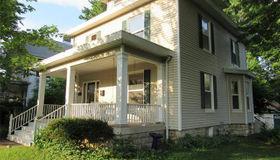 1601 Liberty Street, Alton, IL 62002