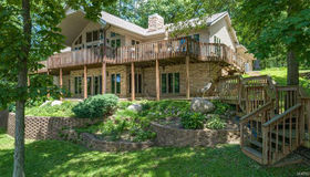 139 Solar Circle Drive, Litchfield, IL 62056