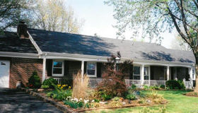 301 Cresthaven Place, New Haven, MO 63068