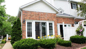 183 Carriage Court, Washington, MO 63090