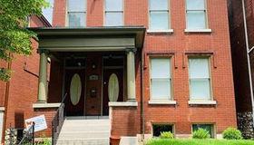 3853 Humphrey, St Louis, MO 63116
