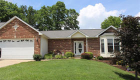 1309 Applle Blossom Lane, Washington, MO 63090
