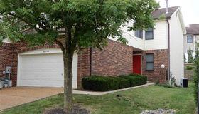 5544 Pierre Court, St Louis, MO 63128