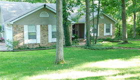 35 New Melle Drive, Wentzville, MO 63385