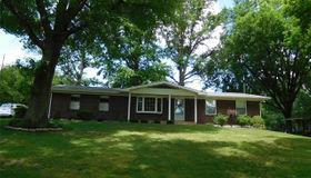 12211 Fontaine Lane, St Louis, MO 63138