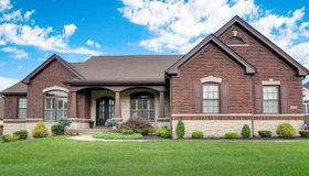 408 Wythe House Court, St Louis, MO 63141