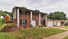 4361 Ironside Lane, St Louis, MO 63128