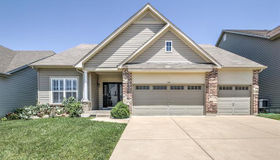 124 Berry Manor Circle, St Peters, MO 63376