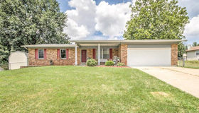 518 Kimberly Lane, St Peters, MO 63376