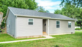 708 South Cherry Street, Mount Olive, IL 62069