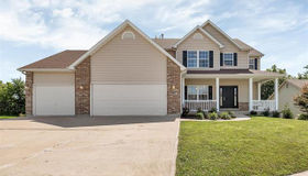 222 Red Leaf Way, Wright City, MO 63390