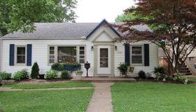 842 Mcpherson Avenue, Alton, IL 62002