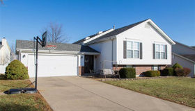 34 Green Pines Circle, St Peters, MO 63376
