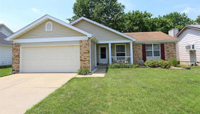 103 Barrington, St Peters, MO 63376