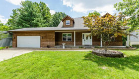 38 Spring Way, St Peters, MO 63376