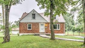 2544 Sims Avenue, St Louis, MO 63114