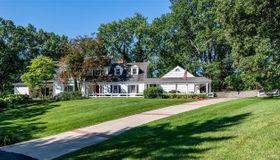 1601 Wyncliff Lane, St Louis, MO 63131