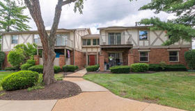 1438 Willow Brook #10, St Louis, MO 63146