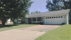 300 Miller Street, New Haven, MO 63068