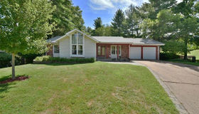 15342 Silverwood Court, Chesterfield, MO 63017