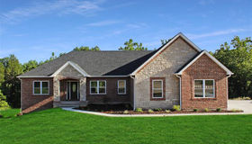 626 Winged Foot Court, Washington, MO 63090