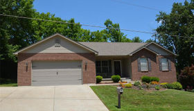 5699 Steutermann Road, Washington, MO 63090