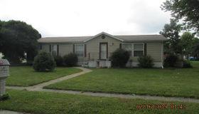 201 Berry Street, Gillespie, IL 62033