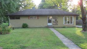 3402 Forsyth Place, Godfrey, IL 62035