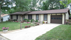 104 Steeplechase Road, Rolla, MO 65401