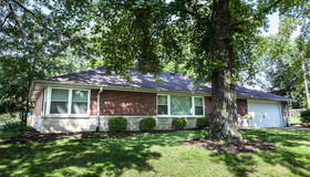 915 South Rock Hill Road, Webster Groves, MO 63119