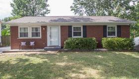 111 Linnview Drive, St Louis, MO 63129