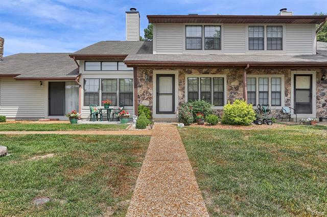 Another Property Sold - 20 Rabbit Trail Drive, Washington, MO 63090