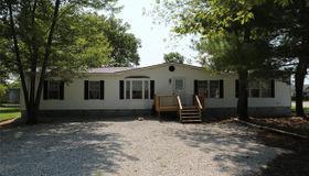 202 East Frisco Avenue, Leasburg, MO 65535